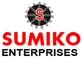 SUMIKO ENTERPRISES